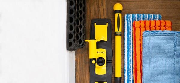 ENJO_Flooring2Banner-1024x473